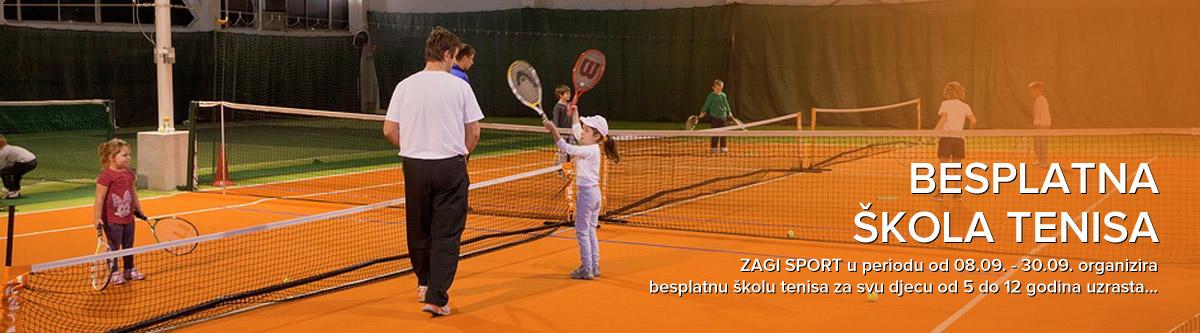 http://www.zagi-sport.hr/Repository/Banners/SkolaTenisaZagiSport-092015.jpg