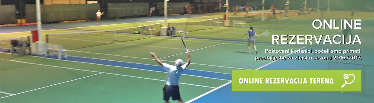 http://www.zagi-sport.hr/Repository/Banners/online-rezervacija-terena-tenis-banner-082016.jpg