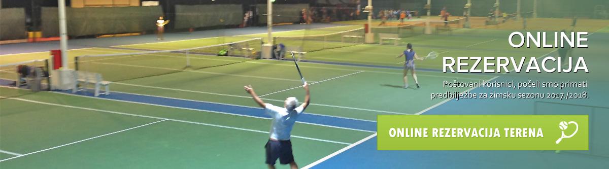 http://www.zagi-sport.hr/Repository/Banners/online-rezervacija-terena-tenis-banner-092017.jpg