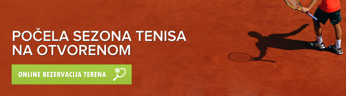 http://www.zagi-sport.hr/Repository/Banners/sezona-tenisa-na-otvorenom-online-rezervacija-032015-banner.jpg
