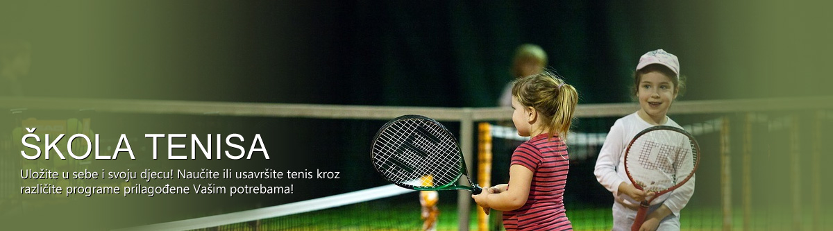 http://www.zagi-sport.hr/Repository/Banners/skola-tenisa-zagi-sport-092017.jpg