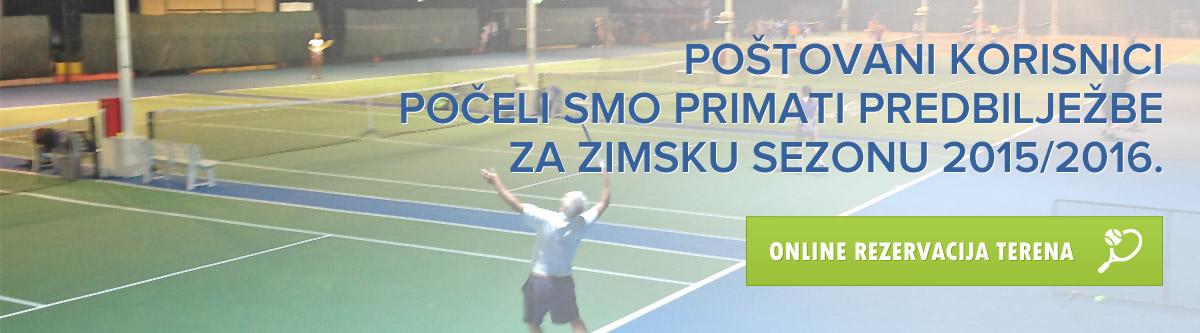 http://www.zagi-sport.hr/Repository/Banners/zimska-sezona-tenisa-2015-2016-banner.jpg