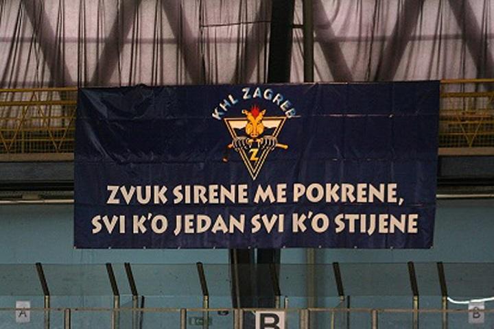 2010. - 2011.
