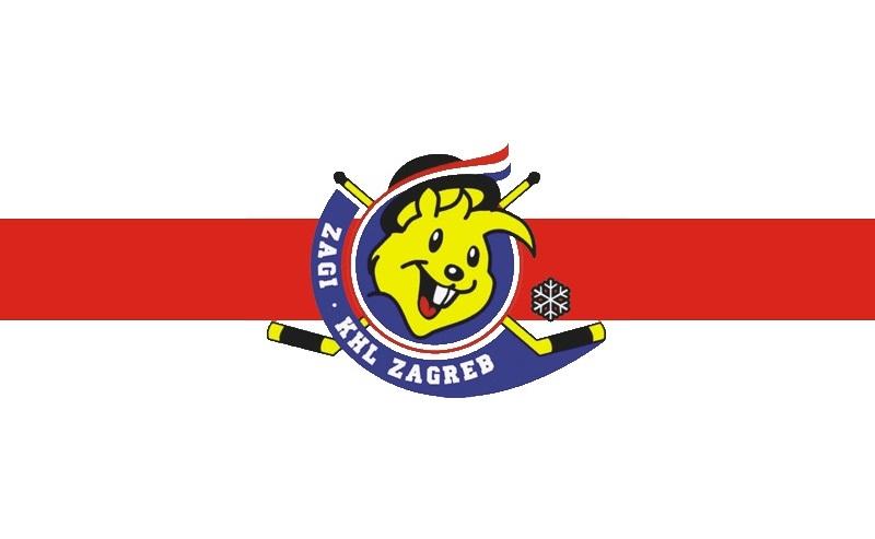 Hokej - O nama