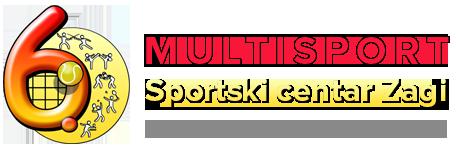 Zagi Sport